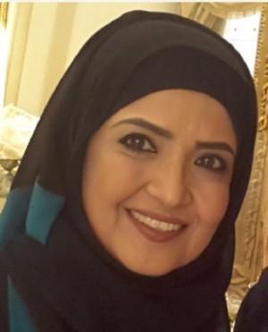 dr.sultana