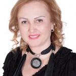Yasmina picture